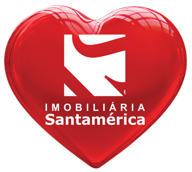 Santamérica